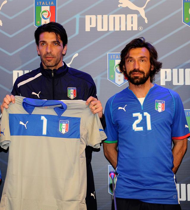 a-2014-es-vb-n-is-szamolni-kell-az-olaszokkal