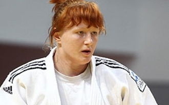 Öngyilkos lett a 28 éves négyszeres Európa-bajnok
