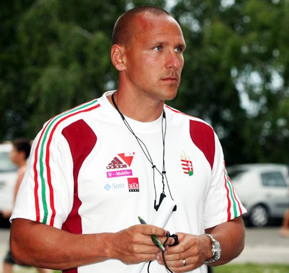 Storcz Botond jövője a sikerek ellenére is bizonytalan