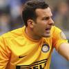 Handanovic nem ember, hat büntetőt fogott zsinórban