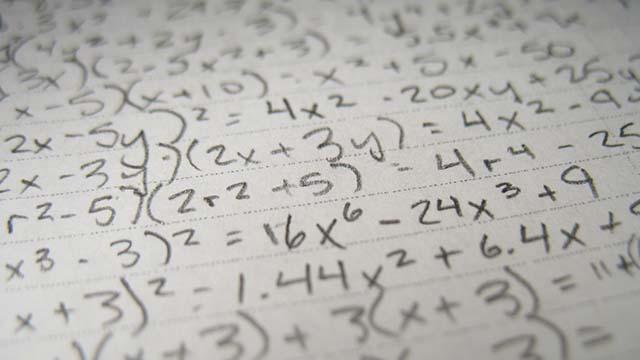 Mire jó a Poisson-eloszlás?