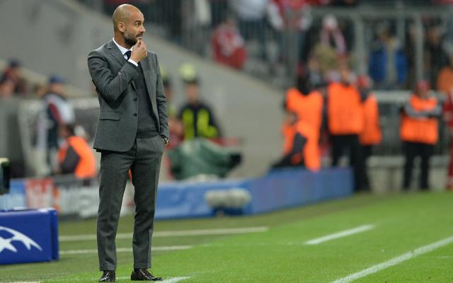 Vajon kinek a stílusát képviseli a Bayern München? - fotó: AFP
