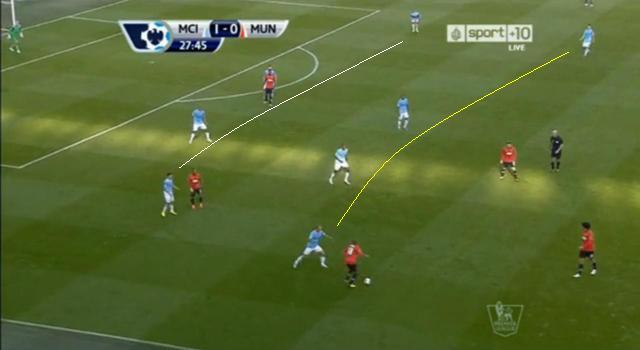 2x4 ember várta, hogy Rooney-ék megpróbáljanak betörni