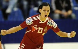 Megkezdődik a női kézilabda-világbajnokság