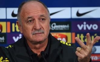 Feláll-e a padlóról a brazil foci?