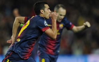 Olaszországba menekülhet Luis Suárez miatt a Barcelona csatára