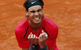 Rafa Nadal máris kikapott Monte Carlóban