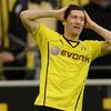 A világ legjobb 9-ese miatt van válságban a Dortmund?