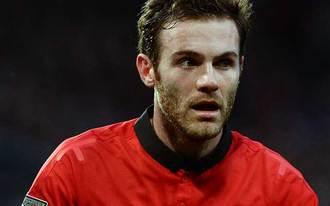Hogy is van az, hogy Mata megbukott a Unitednél?
