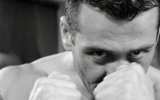 Így készül a harcra egy profi bokszoló - videó