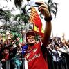 Alonso távozhat a Ferraritól, Verstappen kínos bemutatkozása