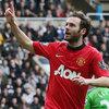 A Manchester Unitedtől vagy a Tottenhamtől erősítene a spanyol bajnok