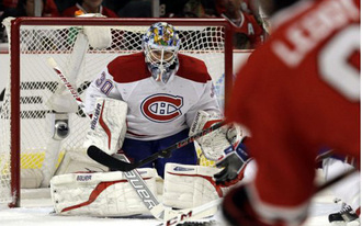 Kanadában tolják a pénzt az NHL-fogadásokba