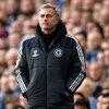 José Mourinho győztesei és vesztesei