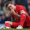 Elhagyja a Liverpoolt Daniel Agger