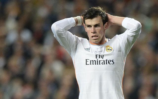 Bale közeledik Manchesterhez?