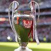 Real, PSG, Liverpool, Roma halálcsoport is összejöhet