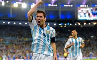 Csúcsrangadók a Copa Américán