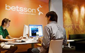 950 milliós forgalmat generált a vb-döntő a Betssonnak
