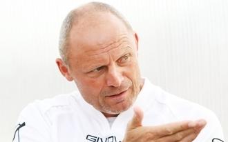 Edzőt buktatott a Debrecen - kirúgták Pietro Vierchowodot