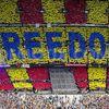 Kizárhatják a Barcelonát a spanyol bajnokságból