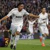 Khedira távozik a Real Madridtól