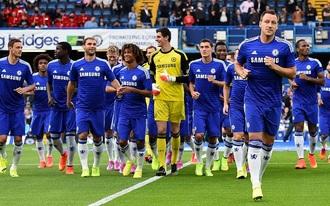 Szombaton eldőlhet a Premier League