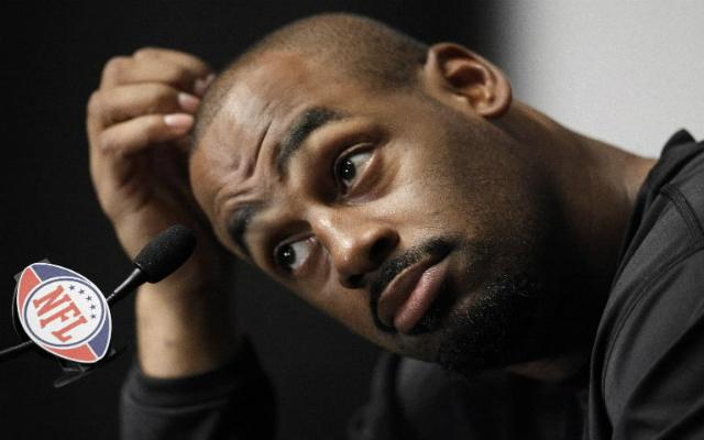 Donovan McNabb idén nézőként sem vakarhatja majd a fejét, hogy mi az a döntetlen - Fotó: nfl.com