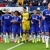 Törökországban mini-Chelsea épülhet
