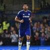 Diego Costa visszatér