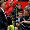 Moyest követelik Van Gaal helyett a Manchester United élére