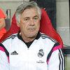 Ancelotti venni és eladni sem akar már senkit, Cuadrado nem játszott