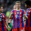 Olvasóink meglepő eredményt jósolnak a Roma-Bayern derbire