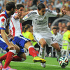 Simeone odaszúrt Ancelottinak Di María miatt