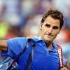 Federer visszalépett, Djokovics a világbajnok