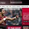 Benatia a Bayern Münchené - hivatalos