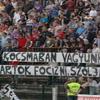 A Ferencváros megbukott, a Diósgyőr megfelelt - idén is beárazták a magyar focit