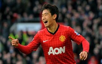Visszatérhet Dortmundba a japán karmester
