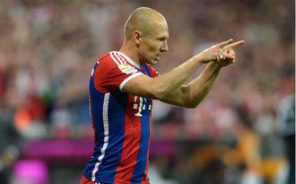 Szalaiék szenvedhetnek, a Bayern folytathatja gólparádéját