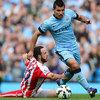 Olvasóink szerint hozza hazai pályán a papírformát a Manchester City