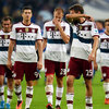 Kipukkadhat a Bayer, simázhat a Bayern