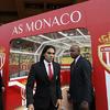 Falcao elbúcsúzott Monacóból?
