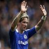 Fernando Torres a Milanban folytatja