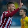 A fél Premier League a spanyol bajnok védőjét akarja