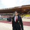 Nagy dobásra készül a Juventus