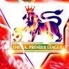 Rekordot döntött a Premier League, élen a Man.United