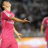 Sokkot kapott a Real Madrid, a Milan presztízsgyőzelemmel kezdett