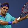 Nem okozhat gondot a továbbjutás Federer számára
