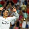 Nem mondhatom el, mit gondolok valójában az igazolásokról - Ronaldo