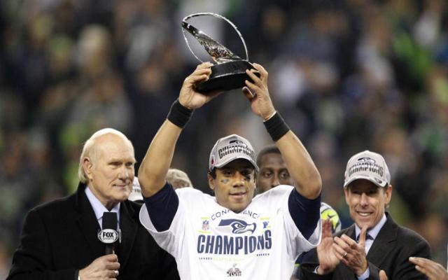 Lehet, hogy jobban megéri csak a főcsoportgyőzelemre fogadni, mint a végső győztesre? - Fotó: yahoo.com